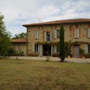 création toiture Castelnau de Montmiral 81140
