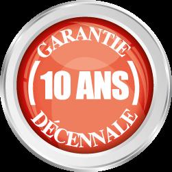 Garantie décennale couvreur 81