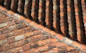 fuite toiture Tarn