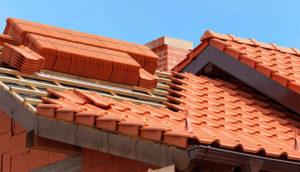 création toiture burlats 81100