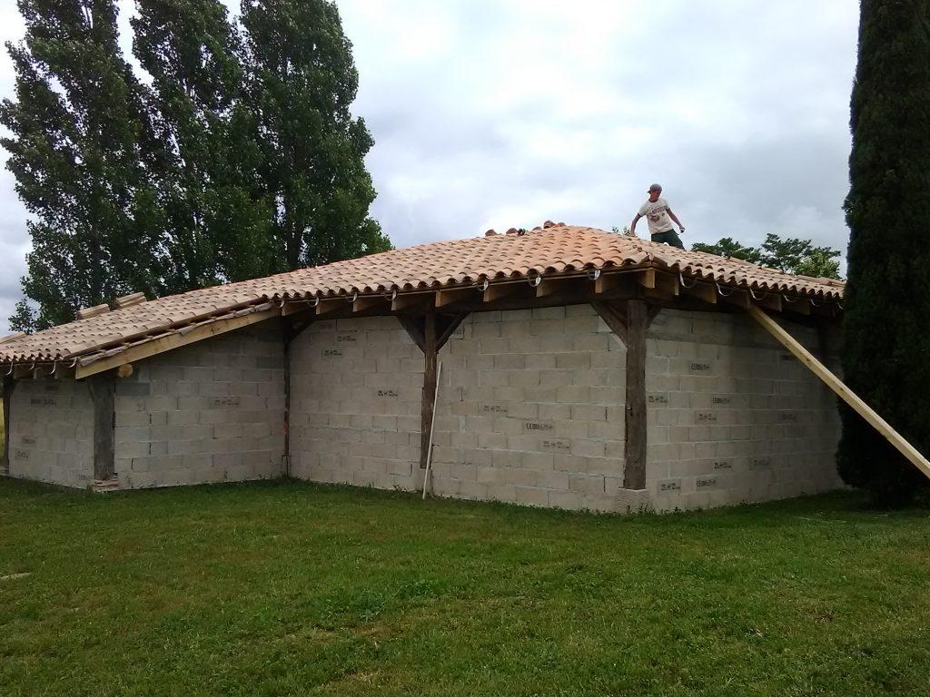 creation toiture 81