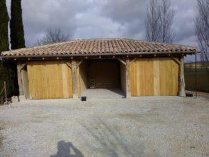 rénovation toiture brassas 81260