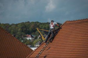 renovation toiture albi